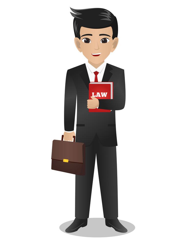 تعداد موکلان و پروندههای وکالت خود را افزایش دهید