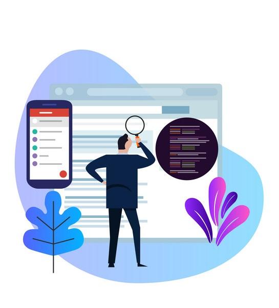 سئو بهینه سازی وب سایت چیست؟