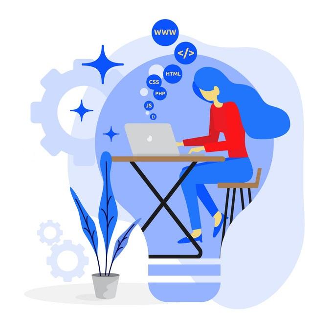 پایبندیهای ما در طراحی وب سایت