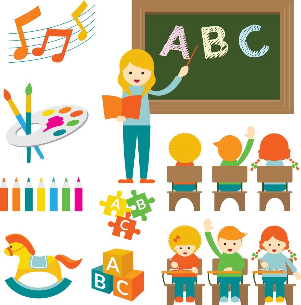 سهولت مدیریت کودکان با ایجاد پنل کاربری اختصاصی برای هر یک از آنها