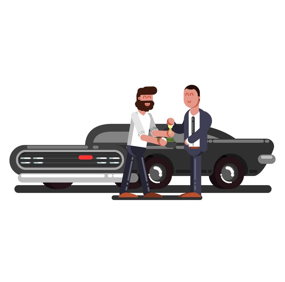 خودروهای لوکس اجاره ای خود را به مشتاقان رانندگی لاکچری معرفی کنید !