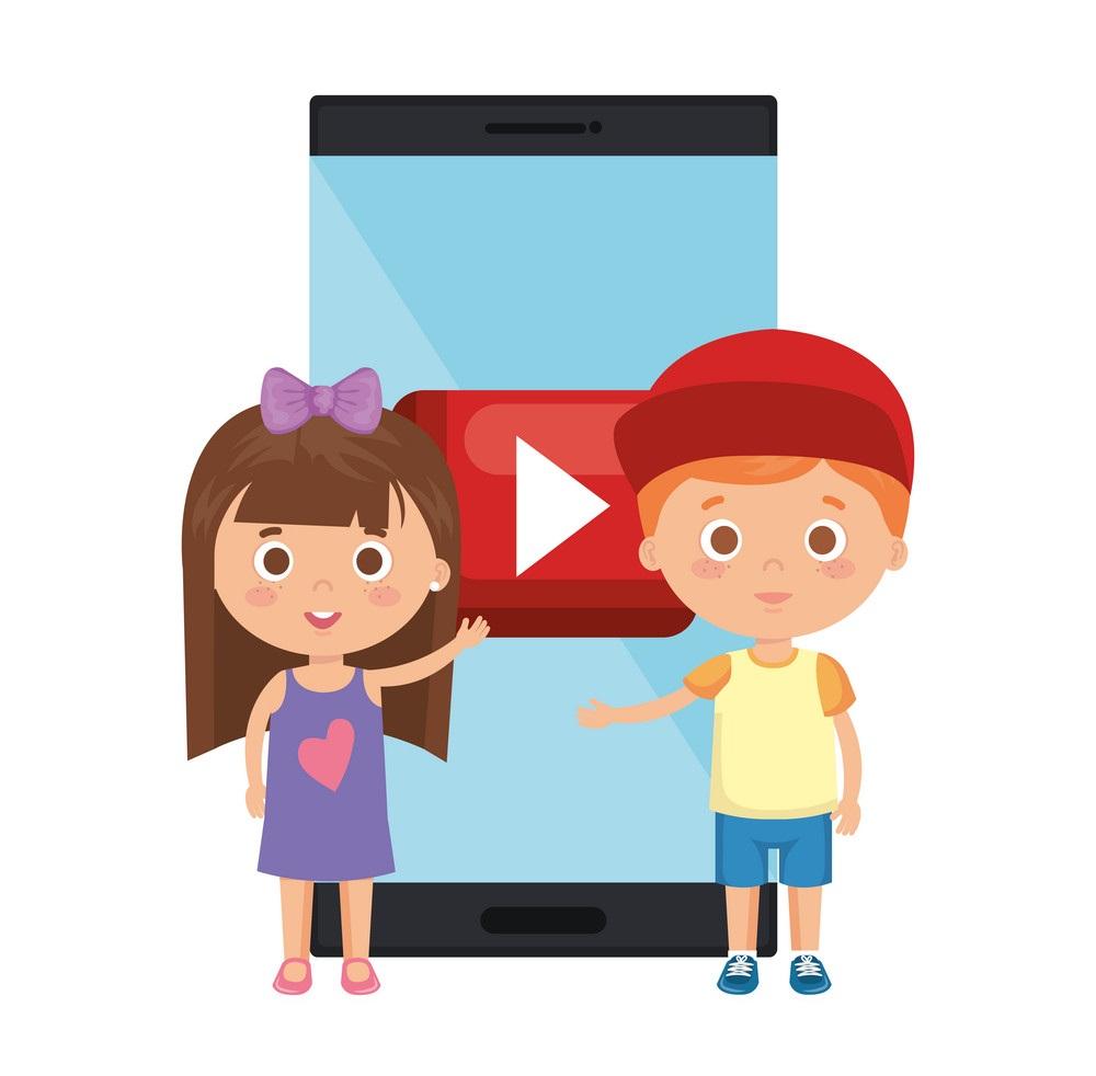 تعامل آنلاین والدین با مجموعه مدیریتی مهد کودک