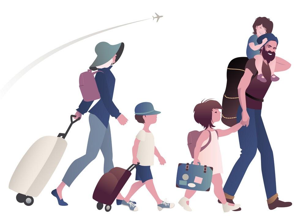 چرا وب سایت گردشگری داشته باشیم؟