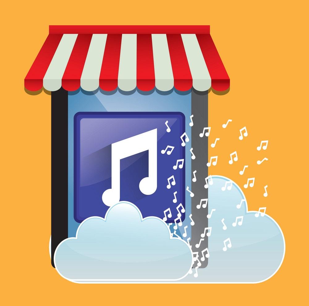 علاقه مندان موسیقی، سمفونی های آموزشگاه شما را بهتر به خاطر می سپارند
