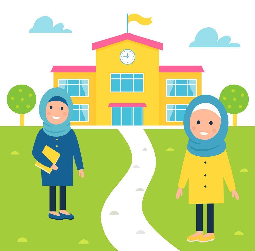 سایت مدرسه و آموزشگاه