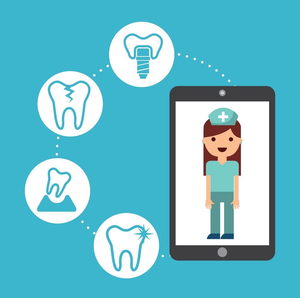 سایت دندانپزشکی
