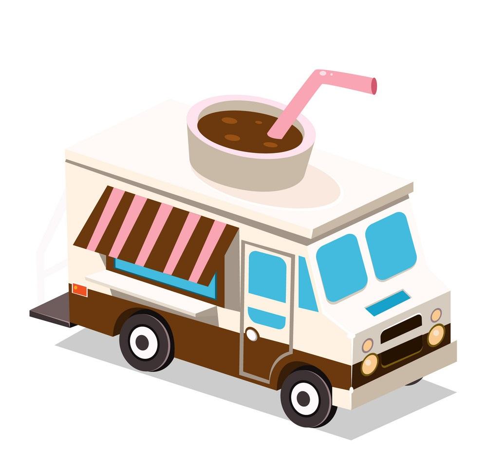 تأثیر راه اندازی وبلاگ جهت آموزش و نوشتن مطالب خواندنی در مورد قهوه و دسرها