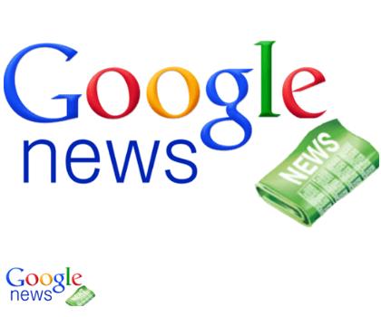 اطمینان از نمایش مطالب در google news