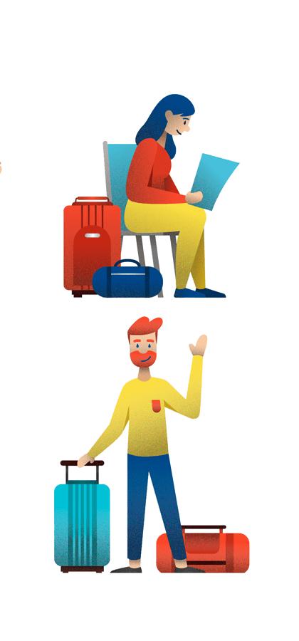 چطور لینک آژانس مسافرتی خود را به صدر نتایج گوگل برسانید؟