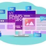 چقدر با حوزه های برنامه نویسی آشنایی دارید؟