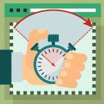 روش های افزایش سرعت سایت