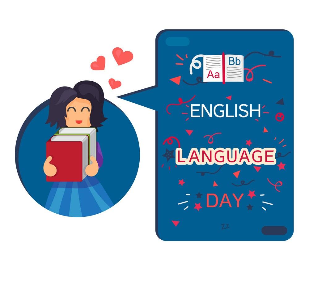 چگونه از دیگر وب سایت های آموزشگاه زبان پیشی بگیریم؟