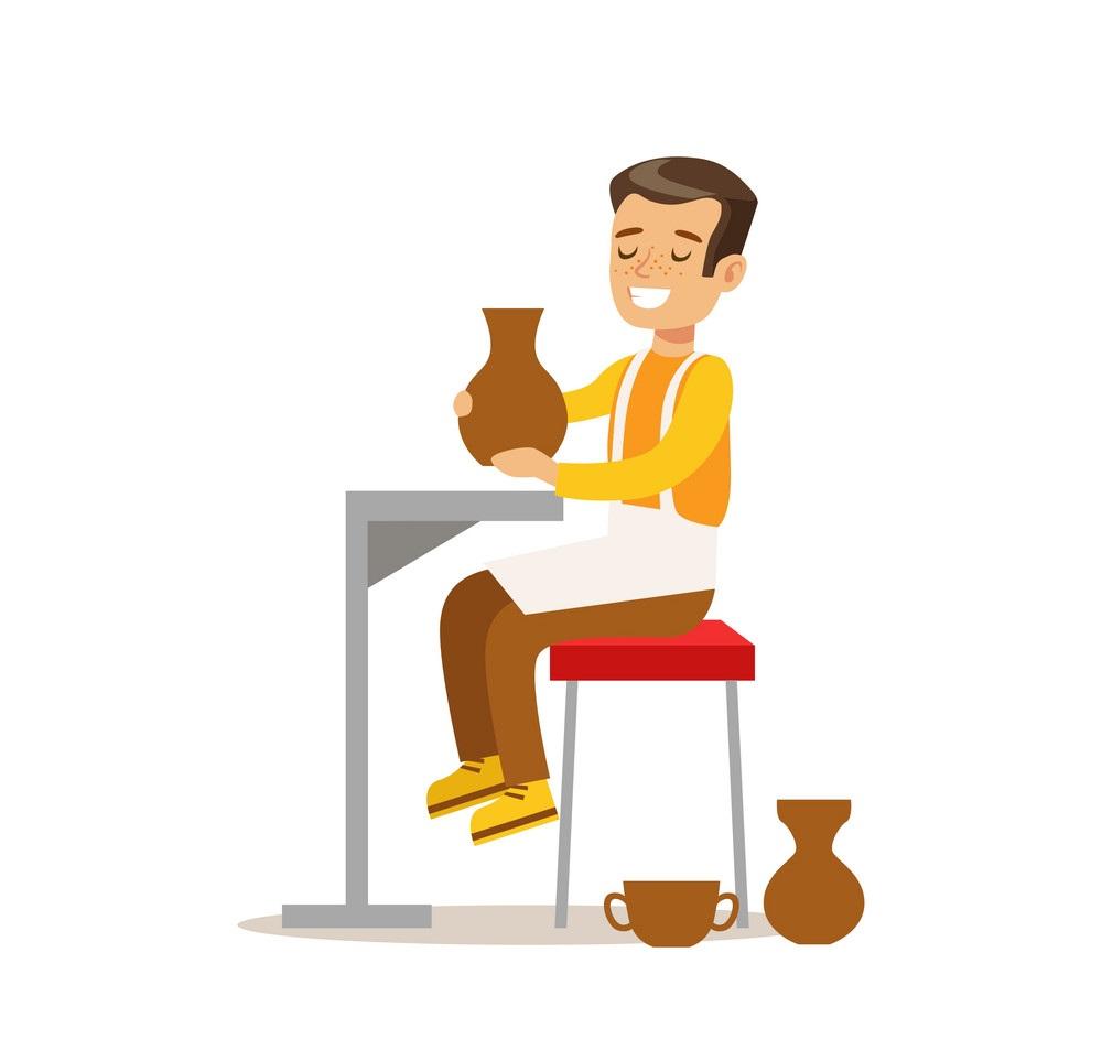 سایت فروش صنایع دستی