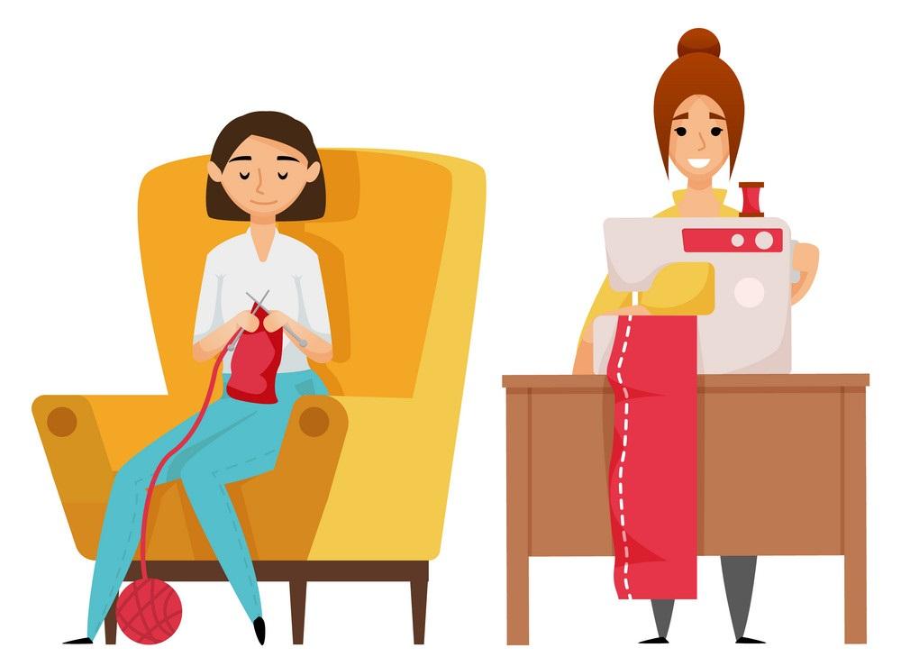 همی اکنون وب سایت فروش آنلاین صنایع دستی خود را سفارش دهید!
