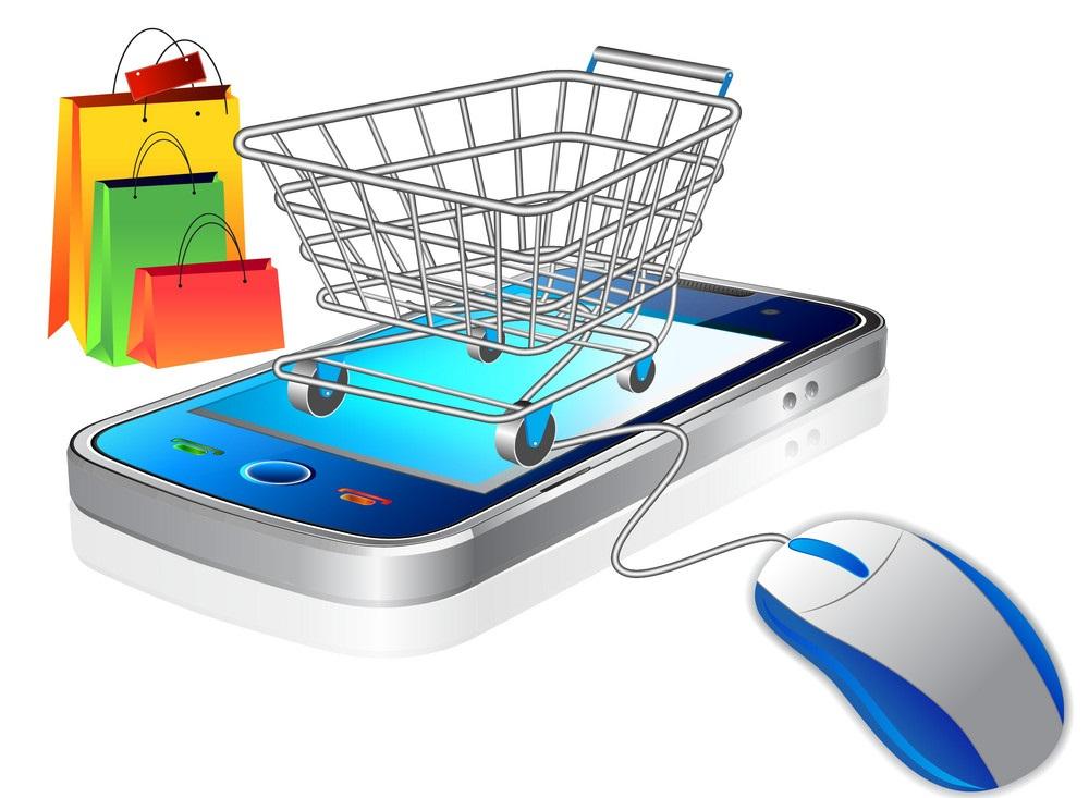 طراحی وب سایت فروشگاهی برای کسبوکارهای مختلف