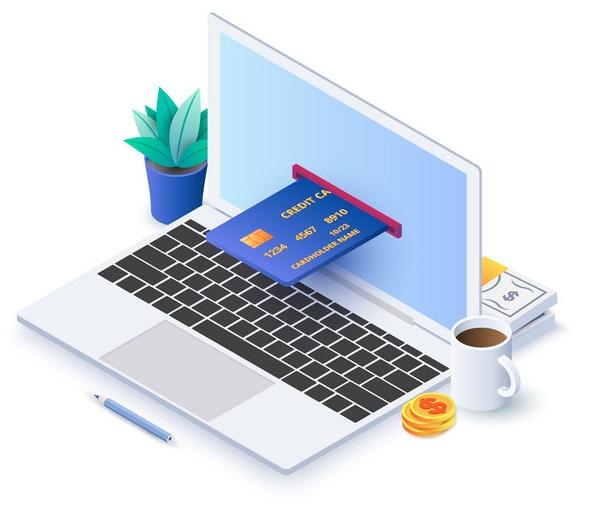افزایش فروش وب سایت گل فروشی با تبلیغات گوگل