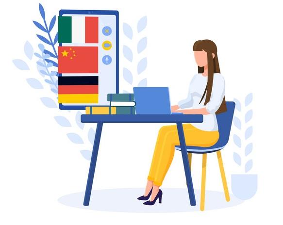 با طراحی وب سایت چه اموری را میتوانید مدیریت کنید؟