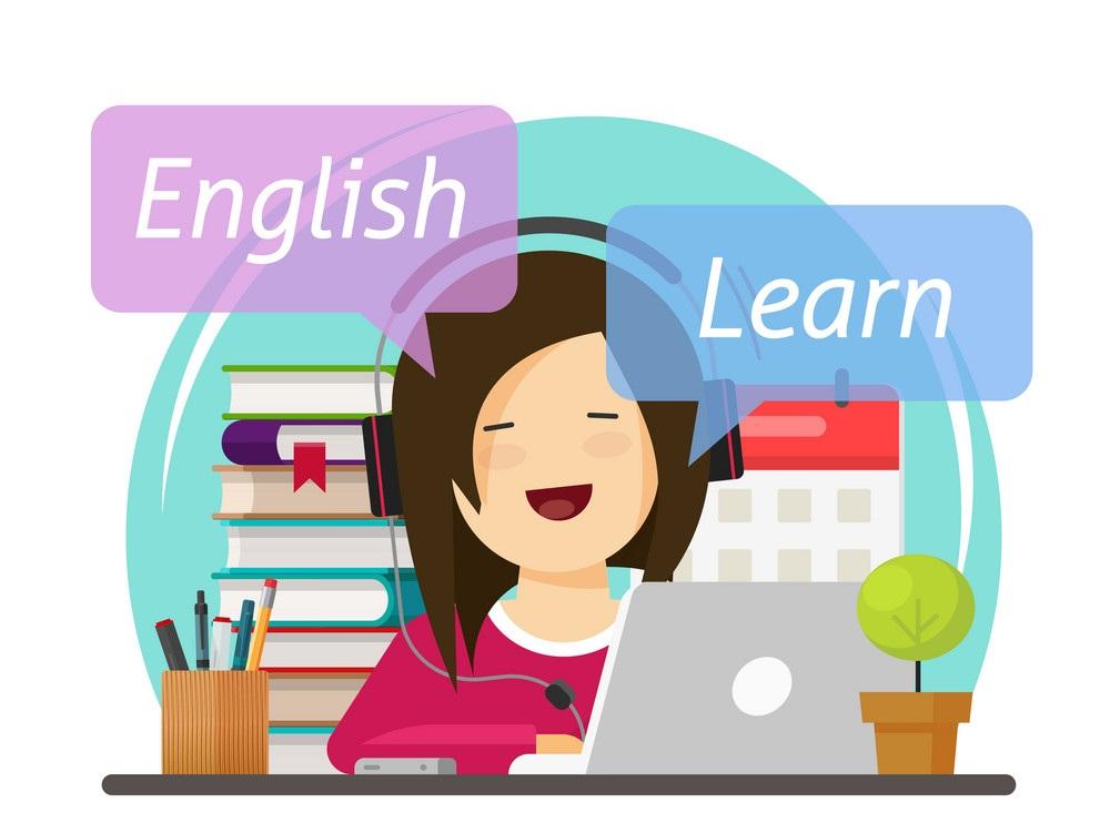 سایت آموزشگاه زبان