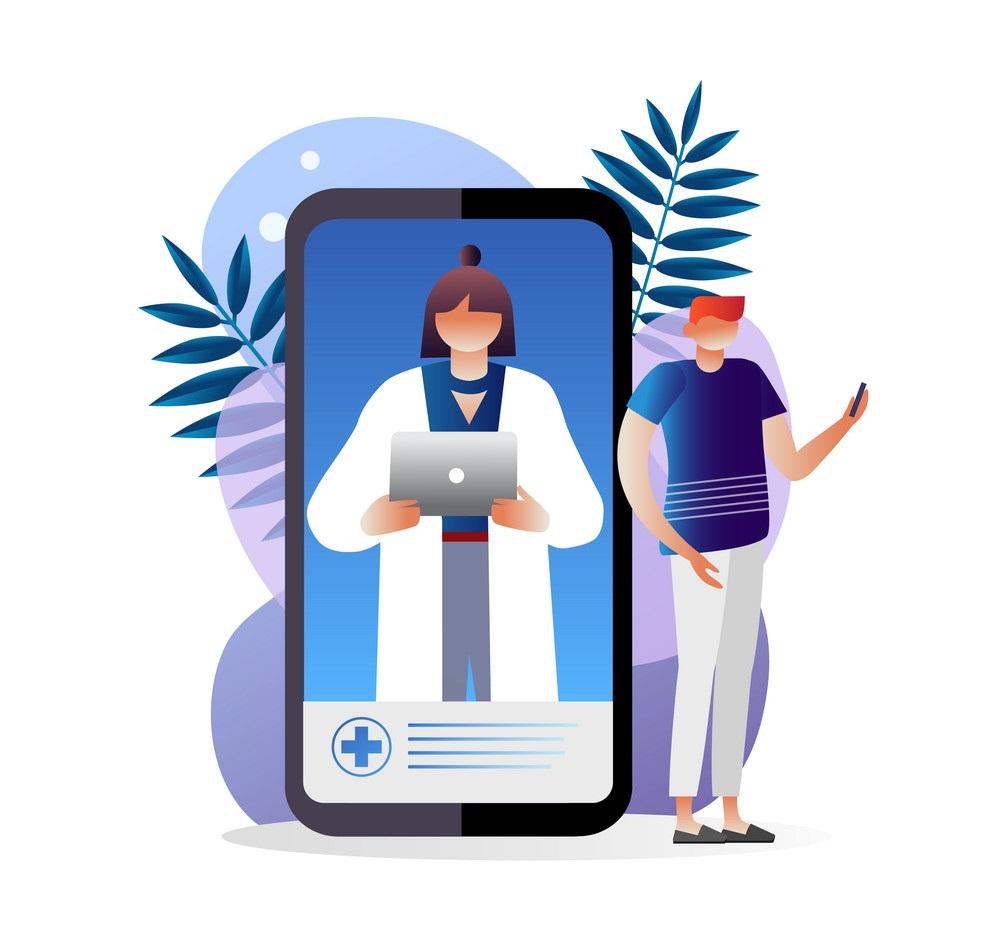 راهنمای بیماران برای انتخاب پزشک مورد نظرشان باشید