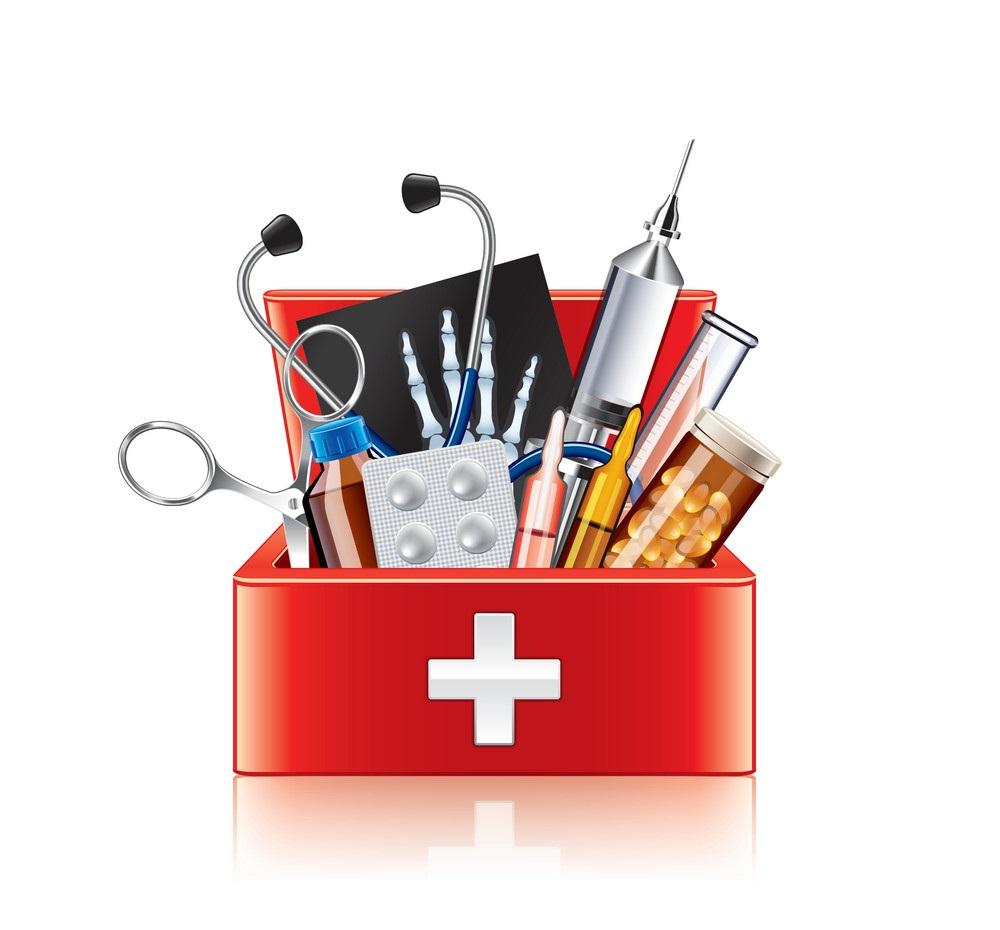 سایت تجهیزات پزشکی
