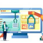 اتوماسیون اداری تحت وب برای شرکتها، سازمانها و کسبوکارها