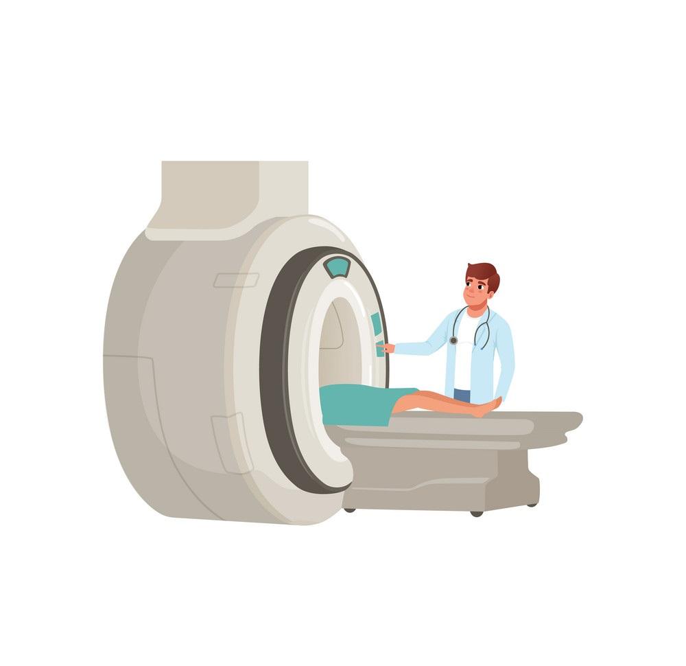 سایت تصویربرداری پزشکی و رادیولوژی