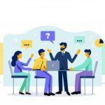 تهیۀ نرم افزار آموزش مجازی