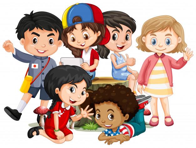 برای افتتاح مهد کودک آنلاین خود، آمادهاید؟