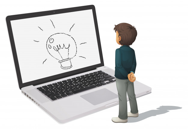 در تجزیه و تحلیل وب سایت به چه نکاتی باید توجه کرد؟