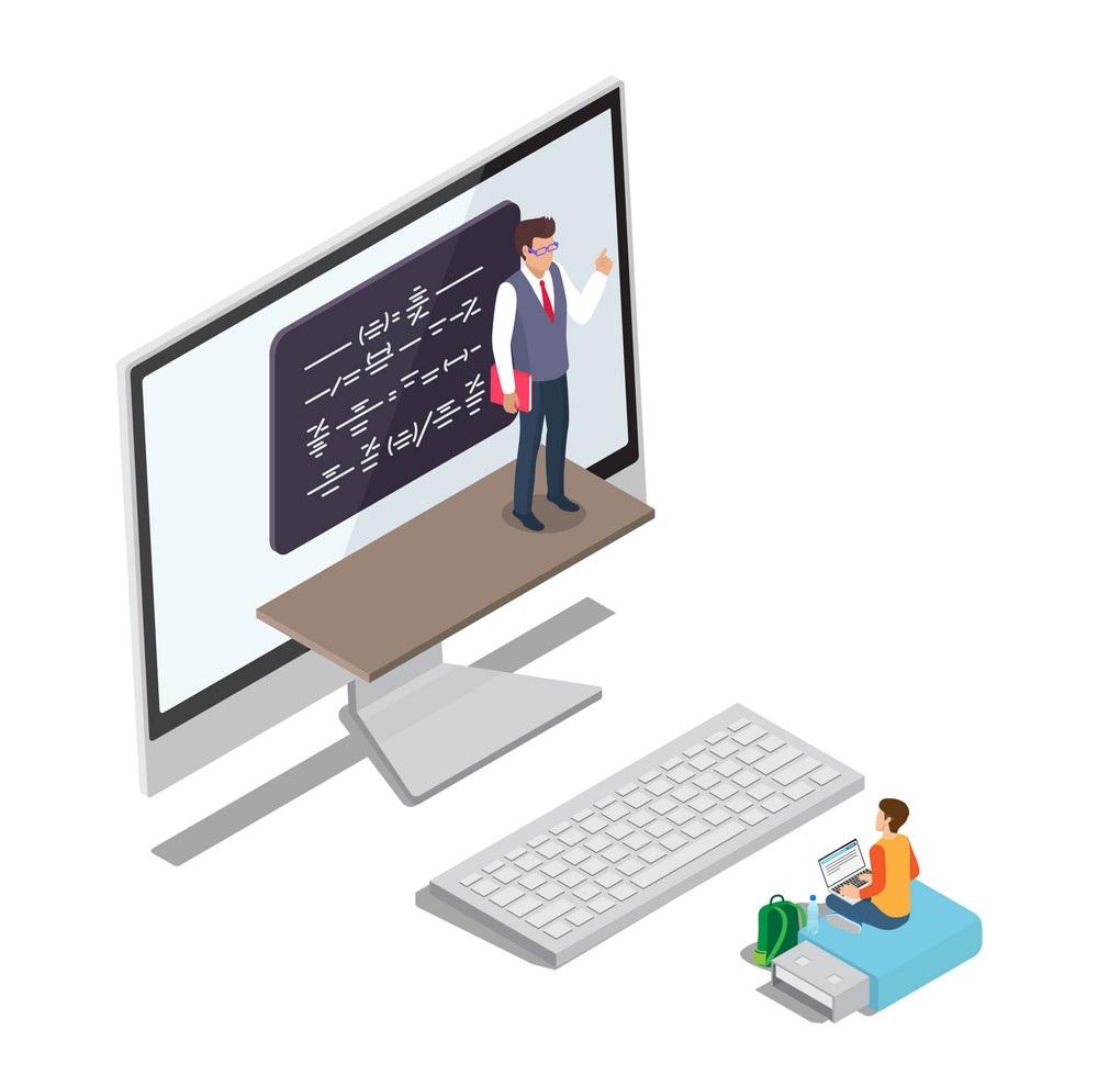 امکانات خاص طراحی وب سایت مدرسه و آموزشگاه