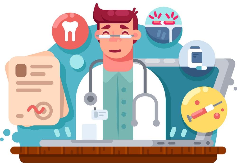 برای راهاندازی یک کلینیک دندانپزشکی دیجیتال و هوشمند آمادهاید؟