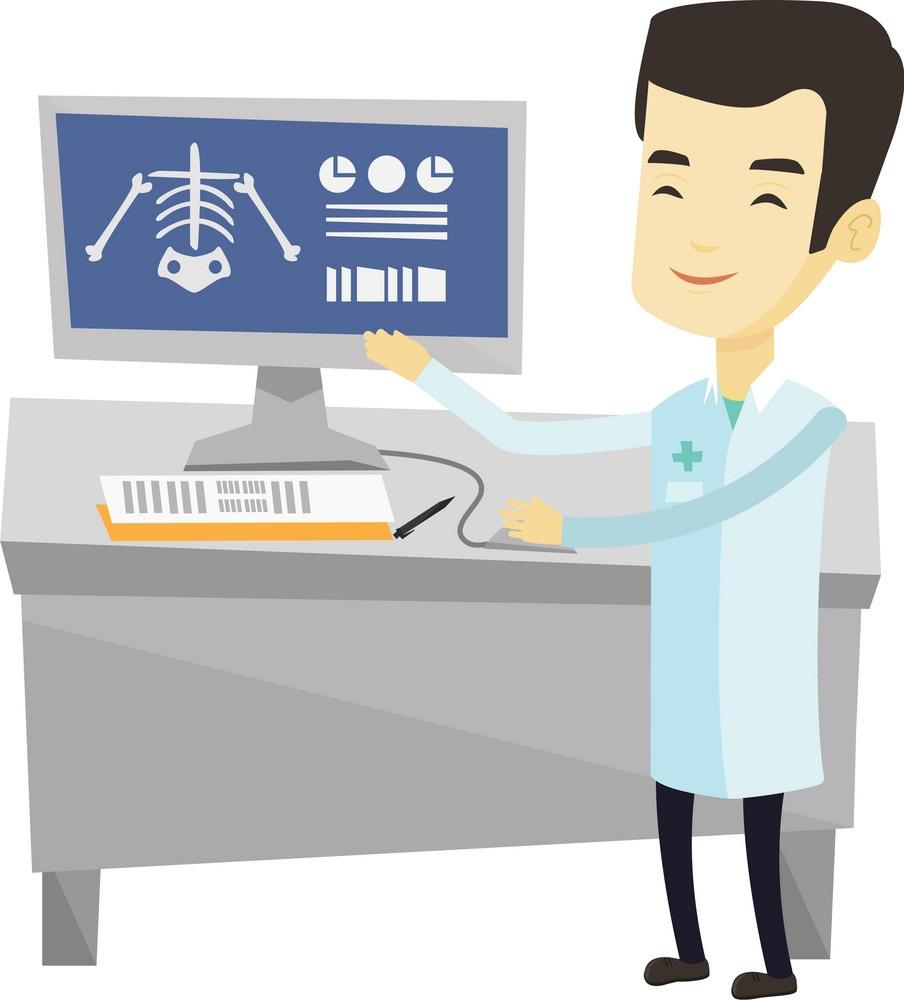 شناسایی نیازها برای تهیه و تولید نرم افزار مناسب