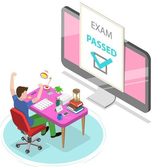 با نرم افزار آموزش آنلاین چه کارهایی میتوان انجام داد؟