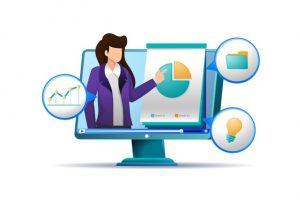 بررسی و تعیین بودجه