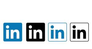 در Linkedin فعال باشید
