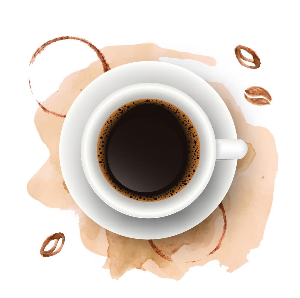 مزایای نرم افزار رزرو آنلاین برای  کافه داران