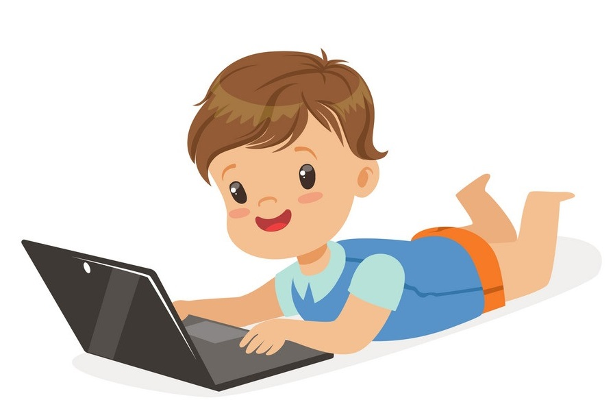نرم افزار مدیریت مهد کودک