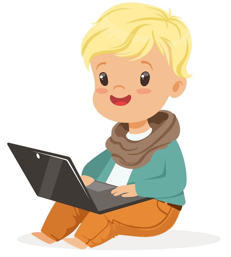 نرم افزار مدیریت مهد کودک چیست؟