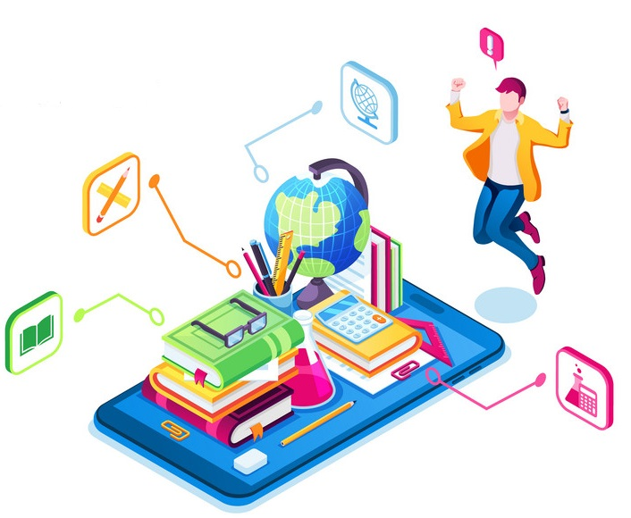 چگونگی بهرهمندی از مزایای نرم افزار مدیریت آموزشگاه