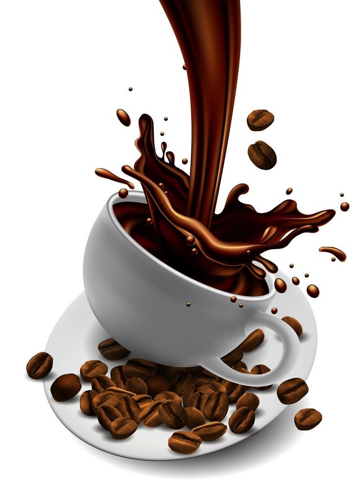 با طراحی وب سایت کافه و کافی شاپ به کافهگردان آنلاین نشان دهید که یک قهوۀ خوب اتفاقی نیست!