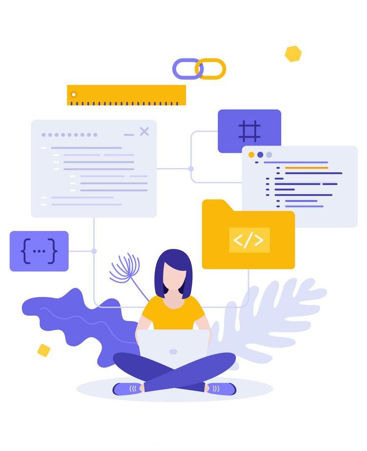 قابلیتهایی که طراحی نرم افزار بهصورت تحت وب برای شما ایجاد میکند